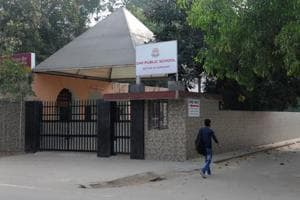 No sale of uniforms, books on campus: Education dept tells Gurgaon...