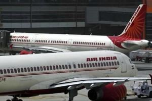 Govt likely to provide clarity on norms for unruly fliers
