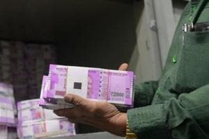 Tamil Nadu man deposits Rs 246 crore undisclosed income in bank, to...