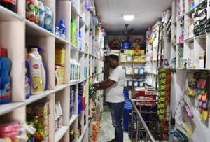 GST to result in price reduction for consumers: Revenue secretary     ...