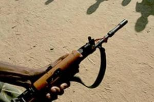 Canadian national goes missing in Chhattisgarh's Maoist-affected Sukma...