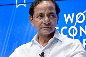 CAG finds fault with Telangana govt on poor management of finances