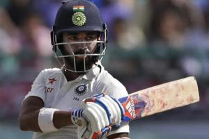 KL Rahul: The new Mr Consistent for Team India after series win vs...