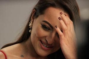 Sonakshi Sinha: I'm looking at Ittefaq as new film