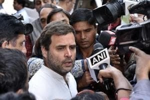 GST Bills in present form not acceptable: Congress