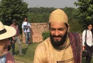 Agra to be recreated in London for Judi Dench, Ali Fazal's Victoria...