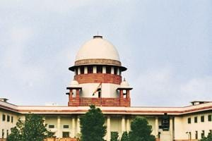 Supreme Court reserves verdict on pleas seeking appointment of Lokpal