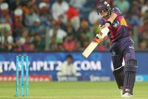 IPL 2017: Rising Pune Supergiant, still miles to go