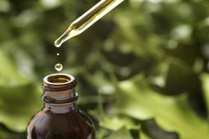 Detoxify your skin with essential oils this spring. Here's all you...