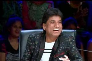 Confirmed: Raju Shrivastav is joining The Kapil Sharma Show