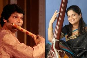 14th edition of world music concert Ekam Satt to be held in Mumbai on...