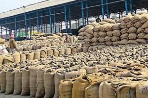 Basmati rice exports likely to grow to Rs 22,000 crore