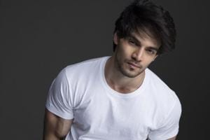 Sooraj says that his sister Sana would be the first person he would confide in.