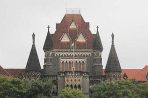 A civil court cannot ask the police to investigate an offence: Bombay...