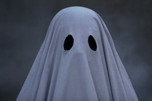 A Ghost Story trailer: You'll be talking about this Casey Affleck film...