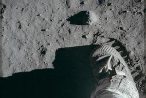Is photosynthesis possible on the Moon? Indian students are finding...