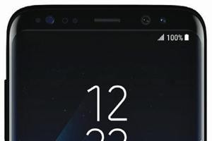 Samsung Galaxy S8 launch: How to watch live strean and get live...