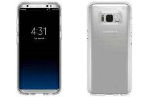 Samsung Galaxy S8 launch today: Everything we know so far