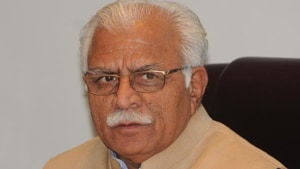 Haryana CM Manohar Lal Khattar intervened and passed orders on February 27 for blacklisting the company and approaching Insurance Regulatory and Development Authority against it if it did not clear the dues.