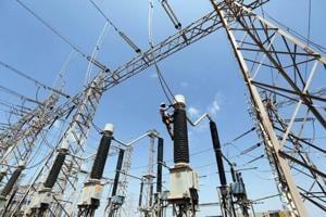 India becomes net exporter of electricity for the first time