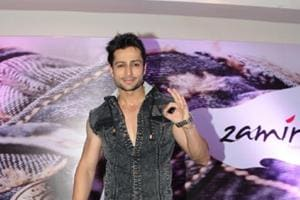 Shaleen Bhanot: If I have the option, I would love to do Sheila Ki...