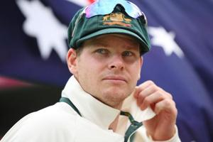 India vs Australia: Steve Smith's apology on 'emotional slip' earns...
