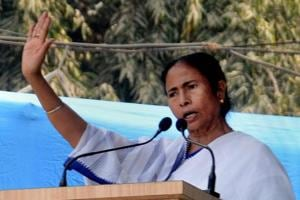 Mamata vs Modi govt: 5 central schemes stonewalled by the West Bengal...