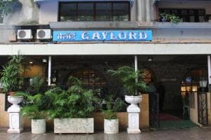 Bombay high court directs Gaylord to demolish cake shop within two...