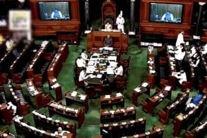Opposition attacks government on delay over appointment of Lokpal
