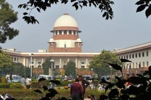 SC asks SIT to probe alleged role of two former Karnataka CMs in...