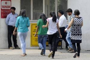 IIT Roorkee lifts restrictions at hostels for girls such as curfew...