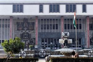 1984 anti-Sikh riots: HC seeks reply from acquitted accused on retrial...