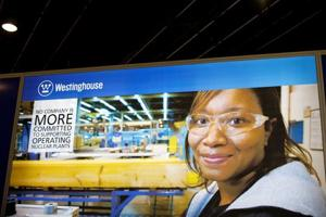 "Westinghouse ""not abandoning"" Indian nuclear projects despite..."