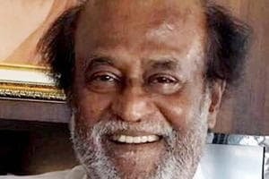 We will meet at an appropriate time: Rajinikanth thanks Sri Lankan...