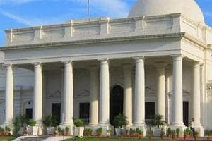 IIT Roorkee lifts curfew at hostels for girls