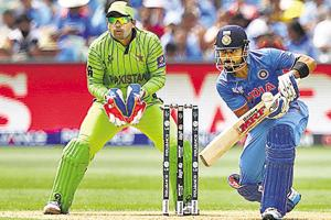 India to play Pakistan in Dubai? BCCI seeks government's nod: Report