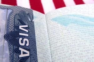 US needs to 'scale up and ramp down' on number of H-1B visas, says...