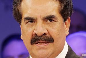 Pakistan minister defends naming Raheel Sharif as coalition head