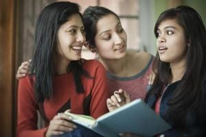 MAH MCA CET 2017 results declared, check them here