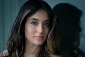 Kritika Kamra says actors who do films don't get typecast as there are gaps in between their projects.