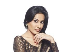 Kamya Punjabi on Rahul Raj Singh's legal notice: I don't care about...