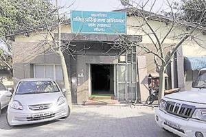 CM Yogi Adityanath directs Noida, Greater Noida officials to declare...