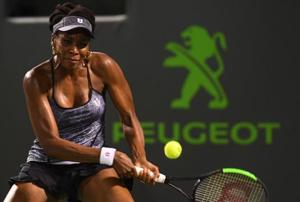 Venus Williams downs Angelique Kerber, sets up Johanna Konta clash in...