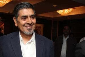 1984 riots case: Jagdish Tytler refuses to undergo lie detection test