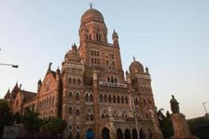 Mumbai's development plan takes centre stage in BMC's budget