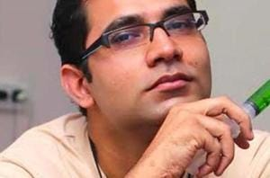 Mumbai police on the lookout for TVF CEO Arunabh Kumar