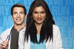 The Mindy Project to end after sixth and final season