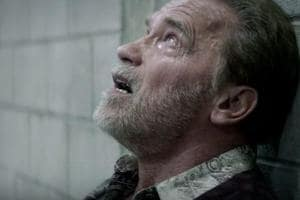 Here's when you can watch Arnold Schwarzenegger's Aftermath in India