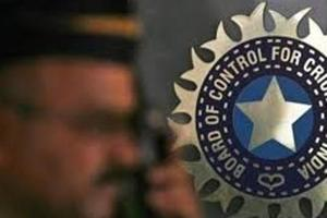 PCB mulls legal action against BCCI for refusing to play bilateral...