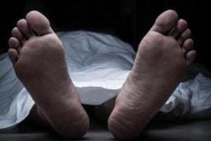 5 workers die of asphyxiation at aqua food processing plant in Andhra...
